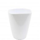 Ceramic Vase Orchid
